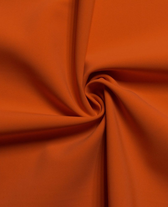 Бифлекс Tokyo 0421 цвет оранжевый картинка 1