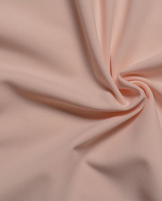 Последний отрез 1 м. ТермоБифлекс Colorado I129 10454 цвет розовый картинка
