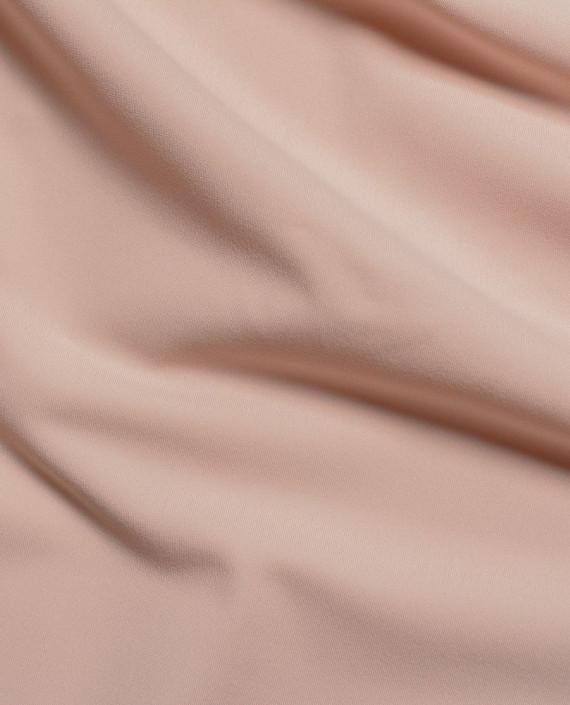 Последний отрез 1 м. ТермоБифлекс Colorado I129 10454 цвет розовый картинка 2