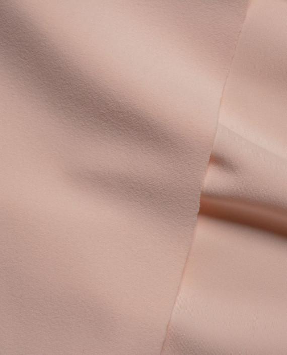 Последний отрез 1 м. ТермоБифлекс Colorado I129 10454 цвет розовый картинка 1
