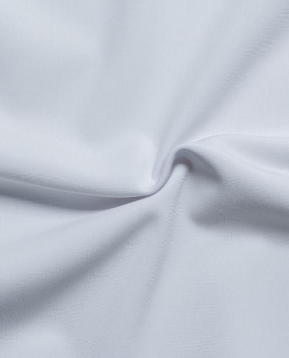 Термобифлекс BLIZZARD EVO 15 PLX ECO ACQUAZ BIANCO OTTICO 0506 цвет белый картинка