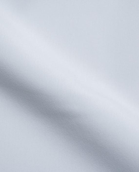Термобифлекс BLIZZARD EVO 15 PLX ECO ACQUAZ BIANCO OTTICO 0506 цвет белый картинка 1