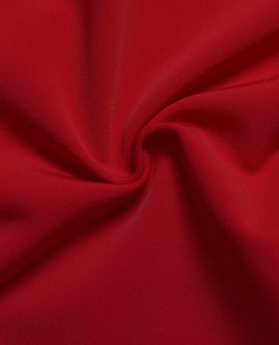Термобифлекс Blizzard ROSSO 0508 цвет красный картинка