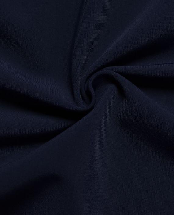 Термобифлекс Blizzard PEACOAT 0510 цвет синий картинка