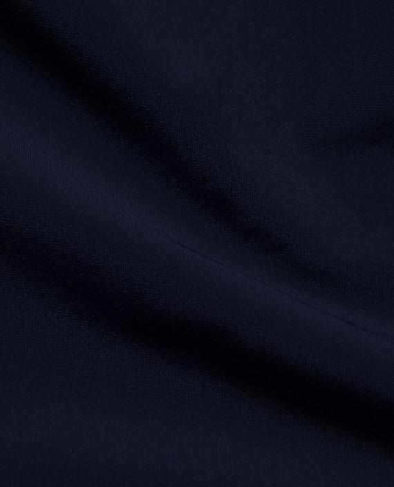 Термобифлекс Blizzard PEACOAT 0510 цвет синий картинка 1