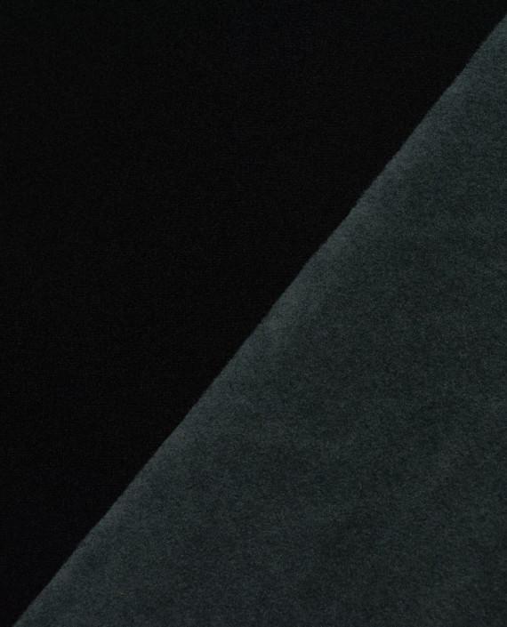 Термобифлекс Blizzard NERO HT 0511 цвет черный картинка
