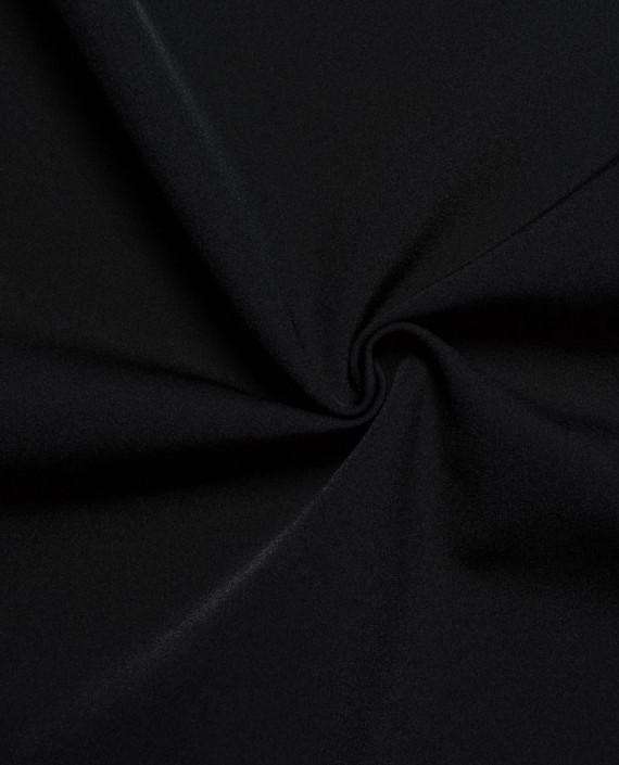 Термобифлекс Blizzard NERO HT 0511 цвет черный картинка 1
