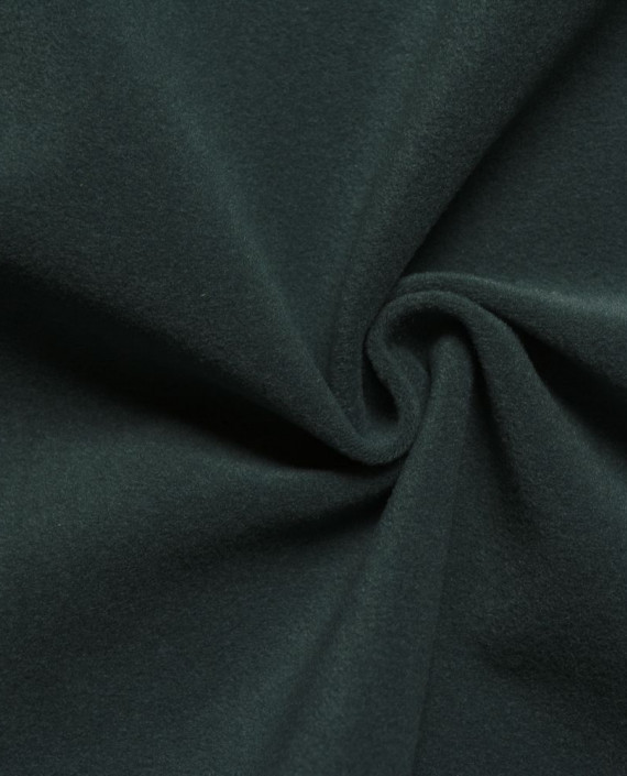 Термобифлекс Blizzard NERO HT 0511 цвет черный картинка 2