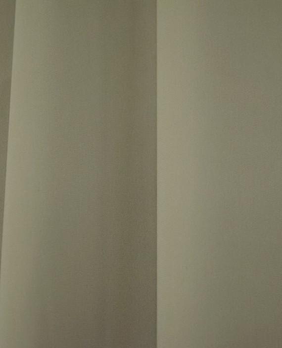 Последний отрез 1 м. Бифлекс Revolut Energy 0243+FREE 10550 цвет хаки картинка 2