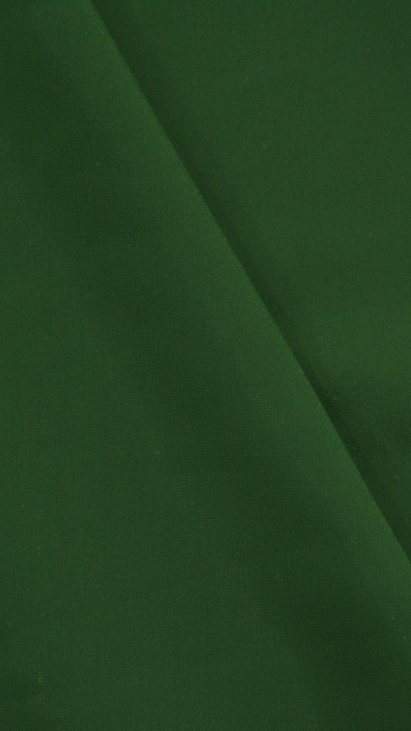 Цвет 0754 сетки для волос