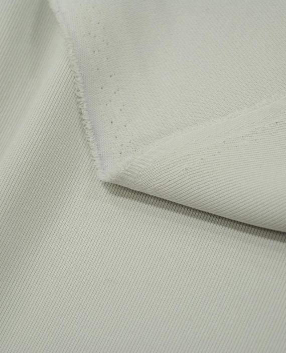 Ткань Костюмная 1040 цвет серый картинка 1