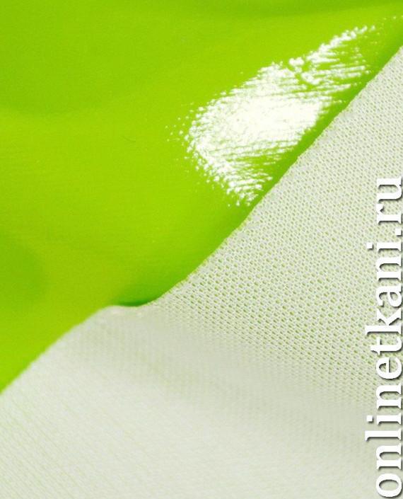 Ткань Лаке картинка 2