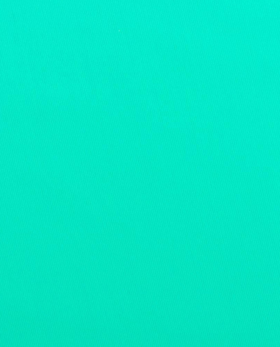 Последний отрез 1 м. Бифлекс Vita PAPAGALLO 10692 цвет зеленый картинка 2