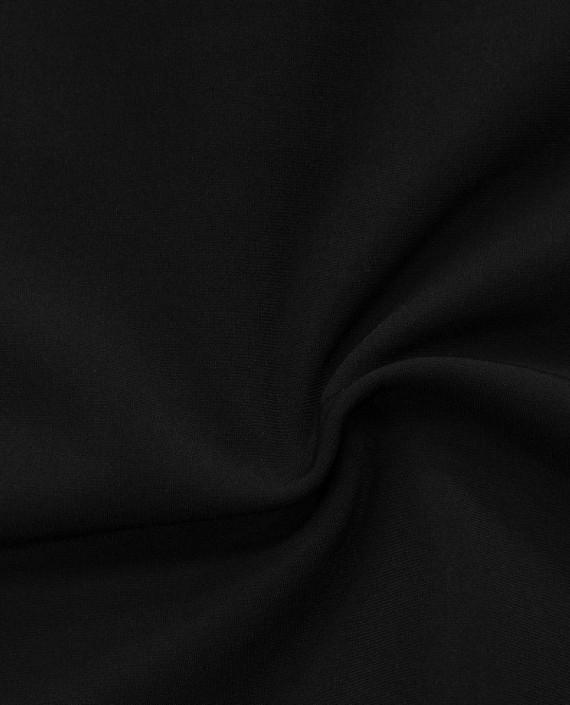 ТермоБифлекс Artica NERO 0655 цвет черный картинка