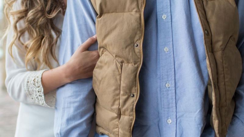 Плотность ткани: виды и способы определения