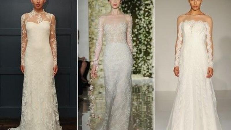 Свадебные платья Temperley London