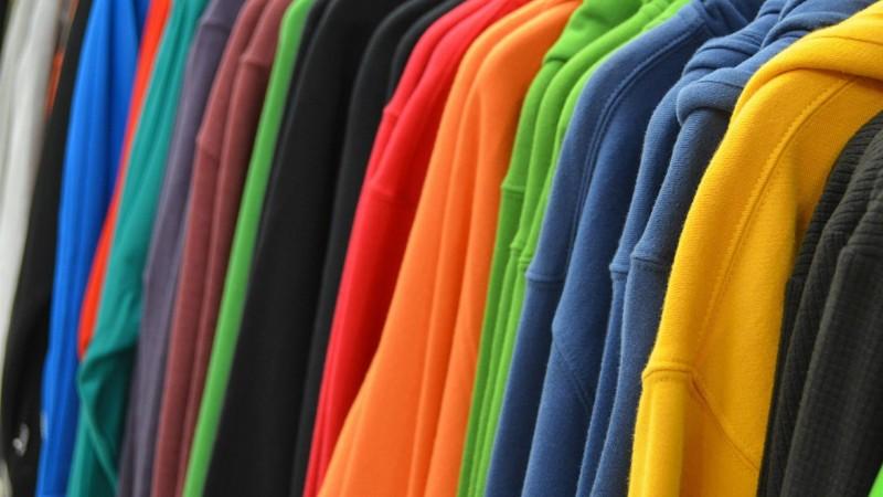 Модная одежда: названия самых трендовых деталей гардероба