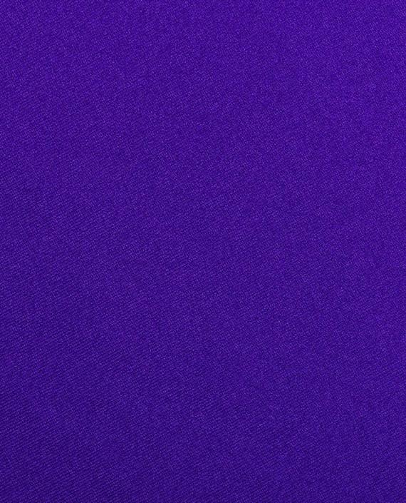 """Ткань Бифлекс """"Индиго"""" 0021 цвет сиреневый картинка 2"""