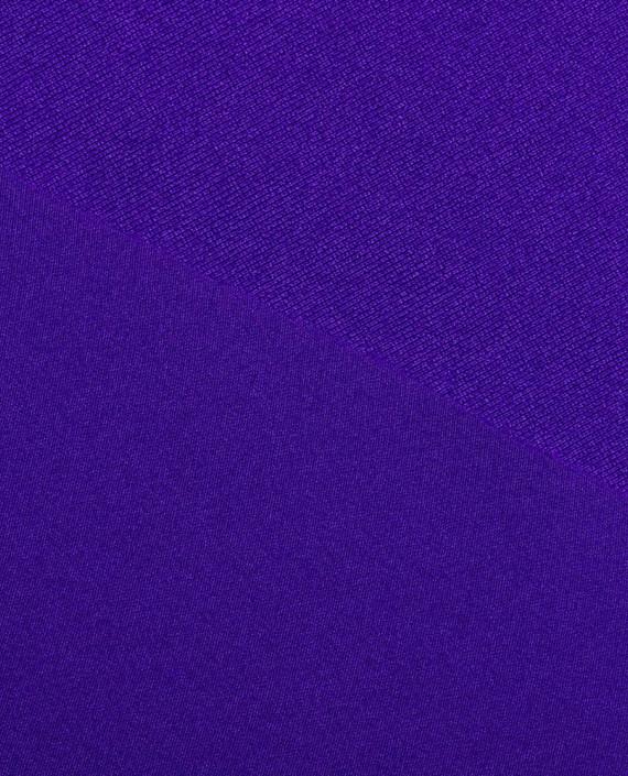 """Ткань Бифлекс """"Индиго"""" 0021 цвет сиреневый картинка 1"""