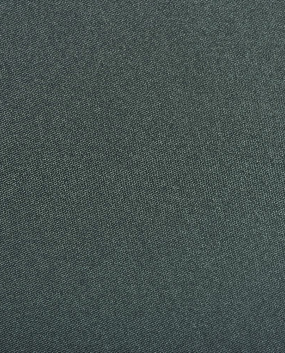"""Ткань Бифлекс """"Серый"""" 0006 цвет серый картинка 1"""