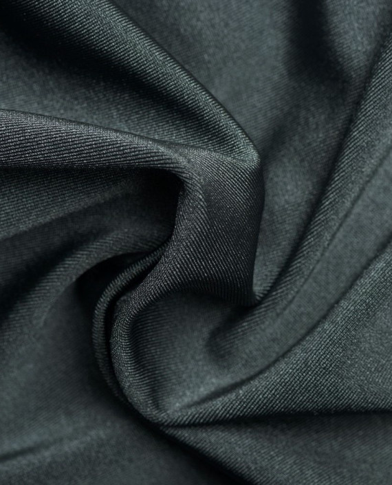 """Ткань Бифлекс """"Серый"""" 0006 цвет серый картинка"""