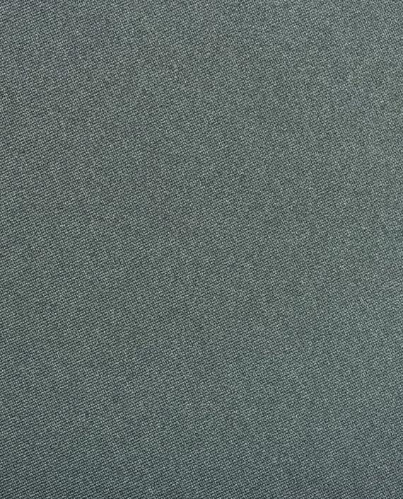 "Ткань Бифлекс ""Серебристый"" 0010 цвет серый картинка 1"