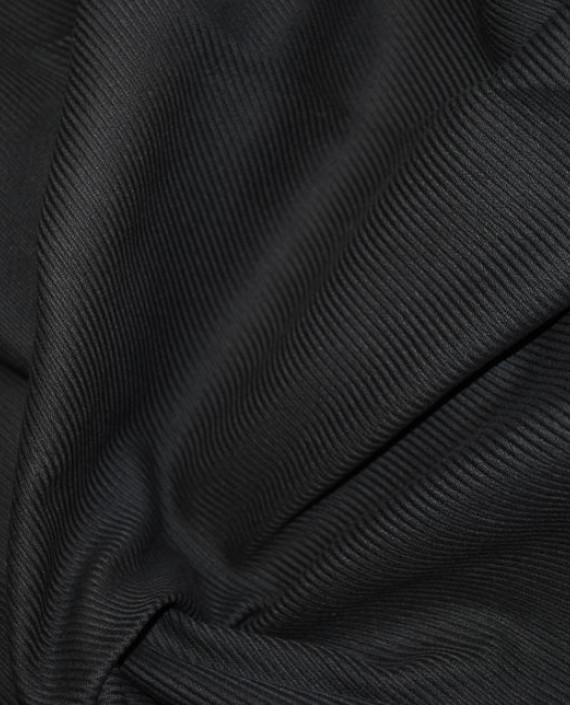 """Ткань Хлопок """"Муссон"""" 0053 цвет серый картинка"""