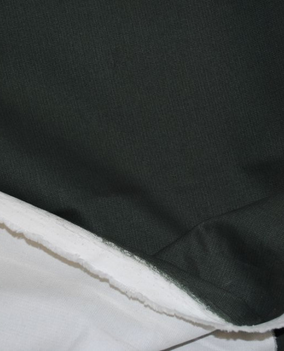 """Ткань Хлопок """"Темный"""" 0056 цвет серый картинка"""