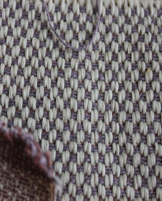 Ткань Гобелен 001 картинка 1
