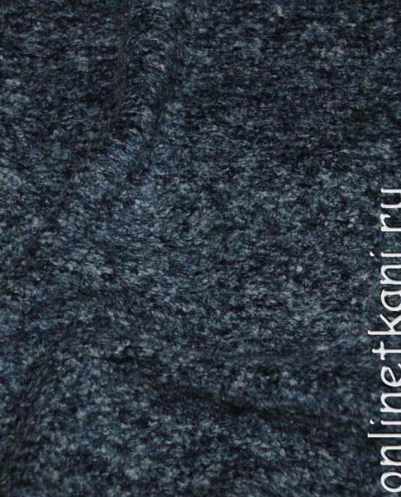 """Ткань искусственный мех """"Каракуль"""" картинка"""
