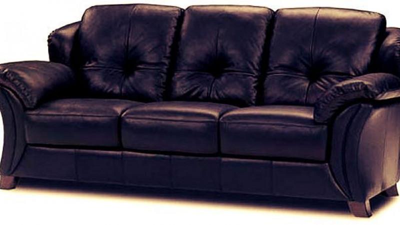 Ткань для обивки мебели – какая лучше