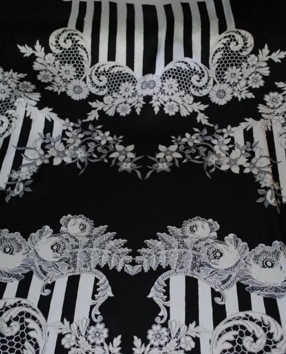Ткань Шелк от Roberto Cavalli картинка 1