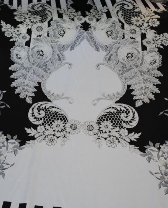 Ткань Шелк от Roberto Cavalli картинка