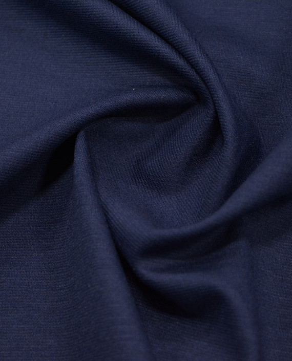 Джерси 3120 цвет синий картинка