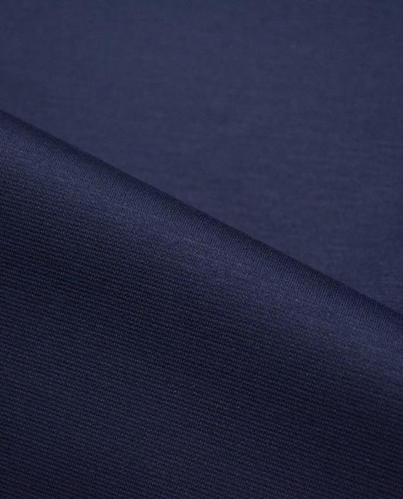 Джерси 3120 цвет синий картинка 1