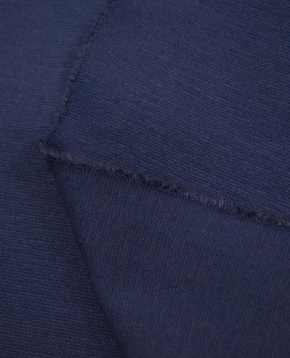 Джерси 3120 цвет синий картинка 2
