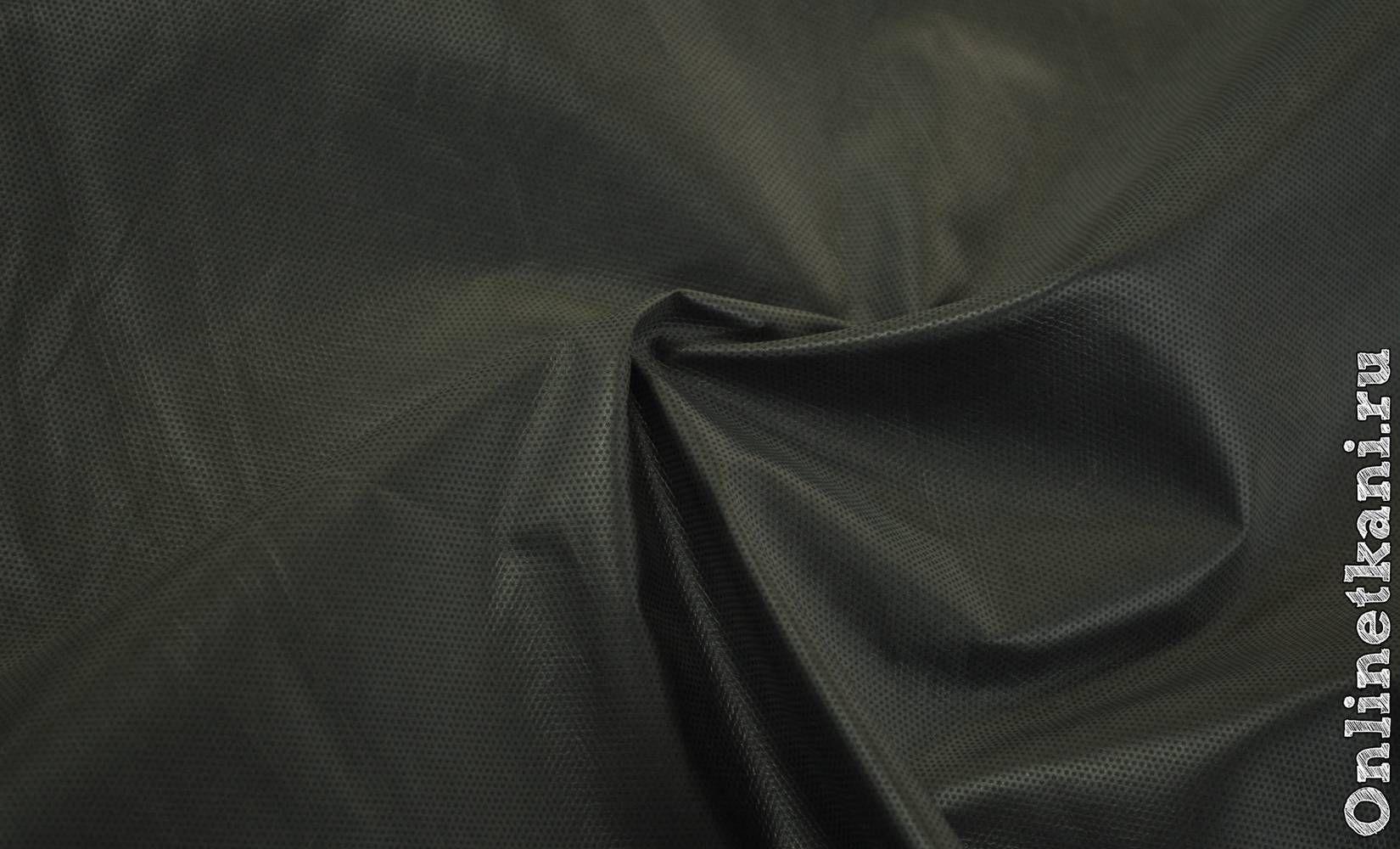 Мембрана курточные ткани оптом пяльцы для вышивания купить на алиэкспресс